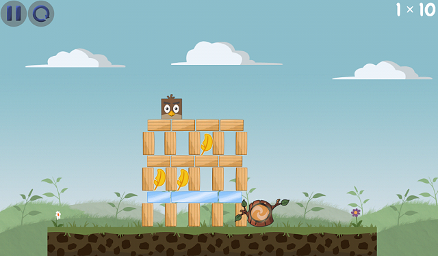 [GAME, FREE] Destroy the Box-device-2014-01-28-173241.png