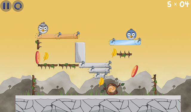 [GAME, FREE] Destroy the Box-device-2014-01-28-164356.png