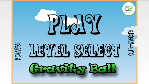 [RELEASED]--Gravity Ball Free!!--[No Ads]-1small.png