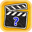 [FREE][GAME] Doodle Movies-icon_114.png