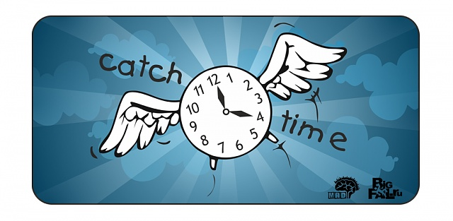 """A new game assosiated with time """"Catch time""""-1024x500.jpg"""