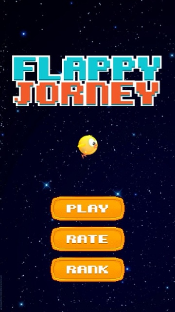 [GAME][FREE] FlappyBird Planet Jorney NOW available on Play store-6.jpg