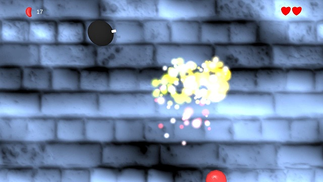 [GAME][FREE] Candy Explosion - If you like candy, this game will soon be your favorite!-12666711-1392243555384.jpg