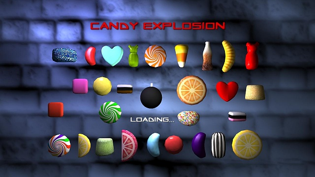 [GAME][FREE] Candy Explosion - If you like candy, this game will soon be your favorite!-12666715-1392243555384.jpg