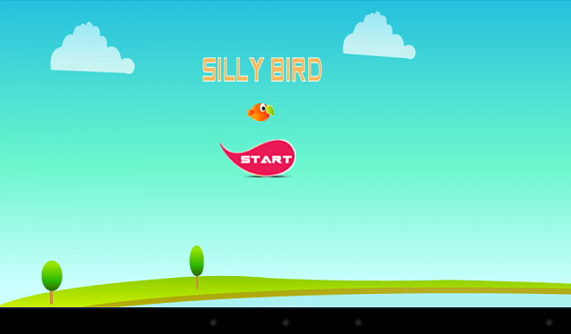 [Game][Free] Flappy Ballon - Better than Flappy Bird-screenshot_2014-02-14-23-24-06.png