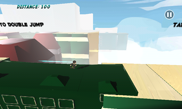 [GAME] Sprint Warp And Escape-screenshot_2014-02-16-12-42-03.png