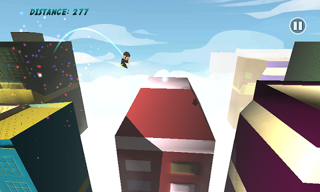 [GAME] Sprint Warp And Escape-screenshot_2014-02-16-12-42-44.png