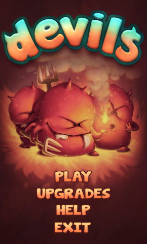 [FREE GAME with new updates] DEVILS - Hell of a game!-01.jpg