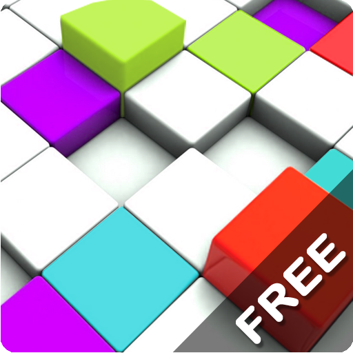 [GAME] [FREE] Tiles Break Clickomania v 1.4-512x512_3.png