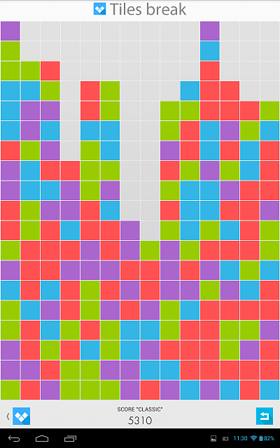 [GAME] [FREE] Tiles Break Clickomania v 1.4-2013-12-27-23.30.07.png