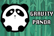 [GAME][FREE][CASUAL] Gravity Panda-promo.png