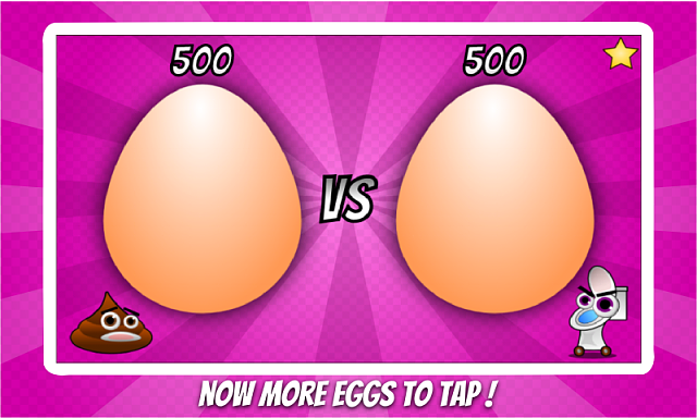 [NEW] [FREE]  Eggs of Poo for 2  xD-screen1.png