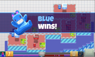 Turf Raiders Card Battle (Free on Android)-bluewinsrs-5-_2014-02-10-00-36-47_190x320.jpg