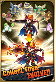 [GAME][FREE] Brave Frontier MMO-images.jpg