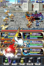 [GAME][FREE] Brave Frontier MMO-images-1-.jpg