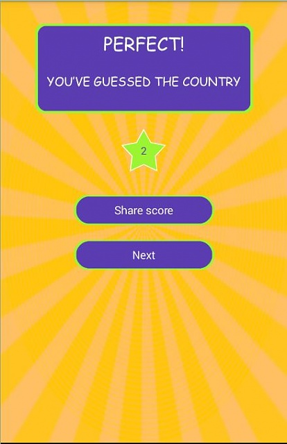[FREE] Guess the country-3.jpg
