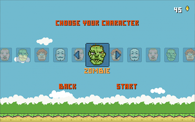"""[FREE] [GAME] NEW the BEST """"Cavedoll"""" casual game at last times-5.png"""