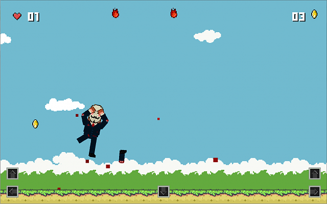 """[FREE] [GAME] NEW the BEST """"Cavedoll"""" casual game at last times-6.png"""