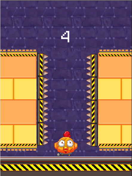 [FREE] Chick Up! - Addicting Game! Easy to Play but Hard to Master!-untitled-1.png