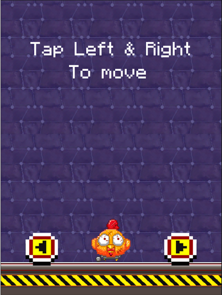 [FREE] Chick Up! - Addicting Game! Easy to Play but Hard to Master!-untitled-2.png