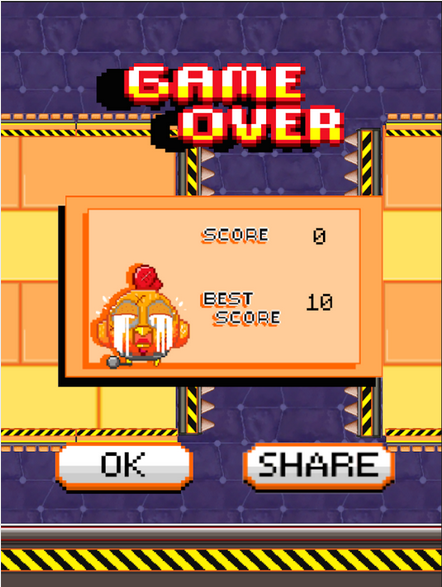 [FREE] Chick Up! - Addicting Game! Easy to Play but Hard to Master!-untitled-3.png