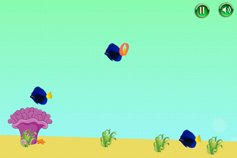 [FREE] [GAME] Count The Fish - a game to kill time with-480x320b.png