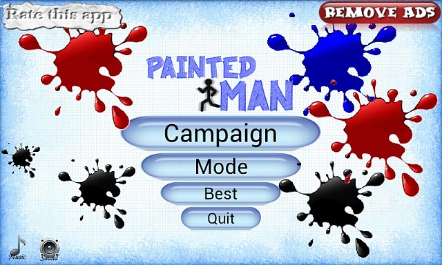[GAME][FREE] Painted Man-screenshot_2014-03-09-15-29-50.jpg