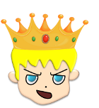 Game of Thrones - Joffrey Smasher-j1.png