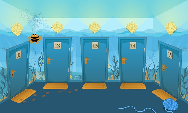 [FREE][GAME] Warnning **** Addictive game ****  You won't stop playing ****-tricky_rooms_hall3.jpg