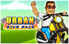 [FREE][GAME][APP] - Urban Bike Race-136x88.jpg