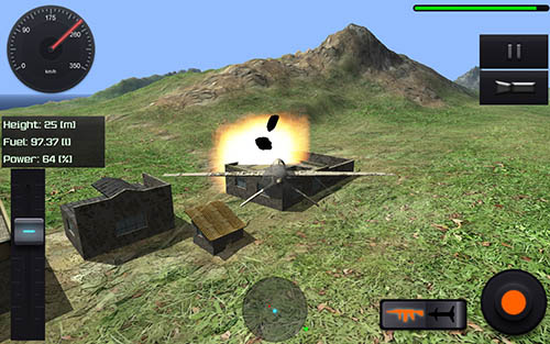 megadro.net  - drone flight simulator for Android-megadronet_small_1.jpg