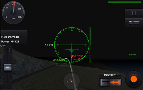 megadro.net  - drone flight simulator for Android-megadronet_small_2.jpg