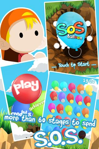 [FREE][GAME] SOS Balloon-1.jpg