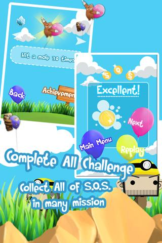 [FREE][GAME] SOS Balloon-3.jpg