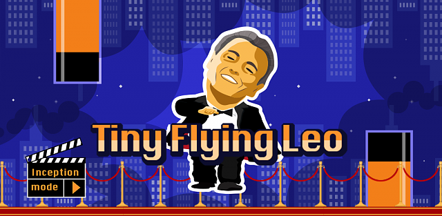 [FREE] [GAME] Tiny Flying Leo - Oscars Flyer-feature2.png