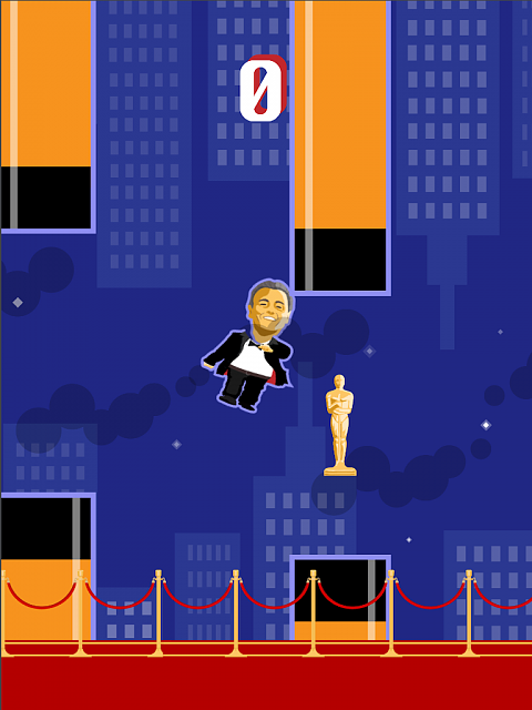 [FREE] [GAME] Tiny Flying Leo - Oscars Flyer-screen-shot-2014-03-07-5.18.16-pm-2-.png