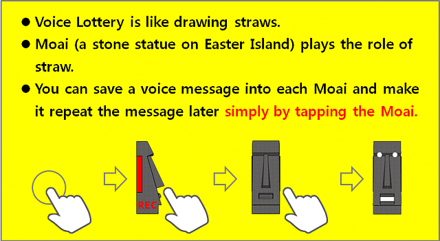 **[Free App] Voice Lottery (Draw Lots]**-vl_textimagemanual_eng.png