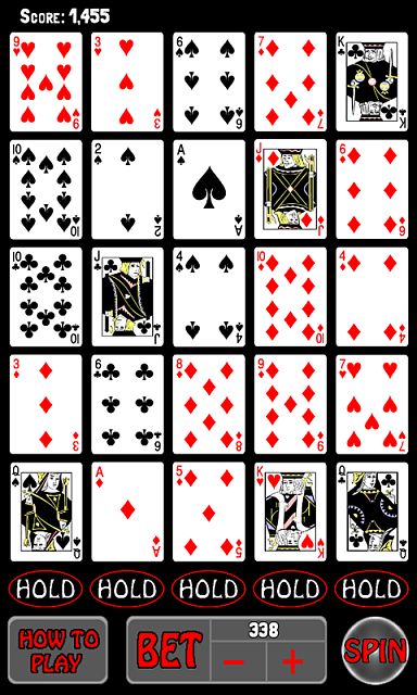 [Free][Game]Poker Slots - Real Cards-pokerslots-window7.png