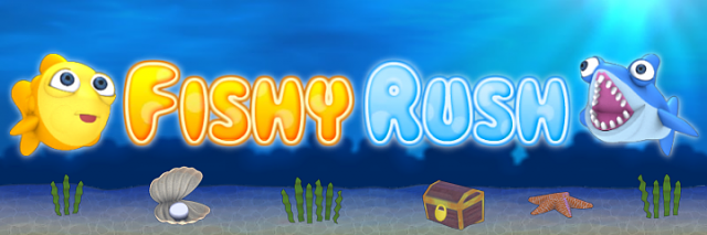 [Free Game] Fishy Rush-header.png