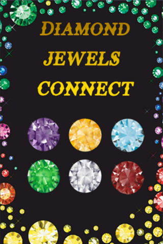 [FREE] [GAME] Diamond Jewels Connect-320x480-1.png