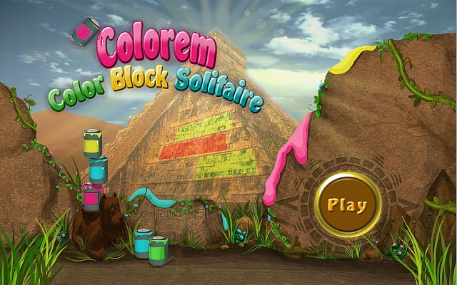 [GAME][FREE][Android 2.3+] Colorem - yet another color blocks puzzle game-01.jpg