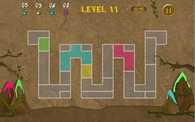 [GAME][FREE][Android 2.3+] Colorem - yet another color blocks puzzle game-06.jpg