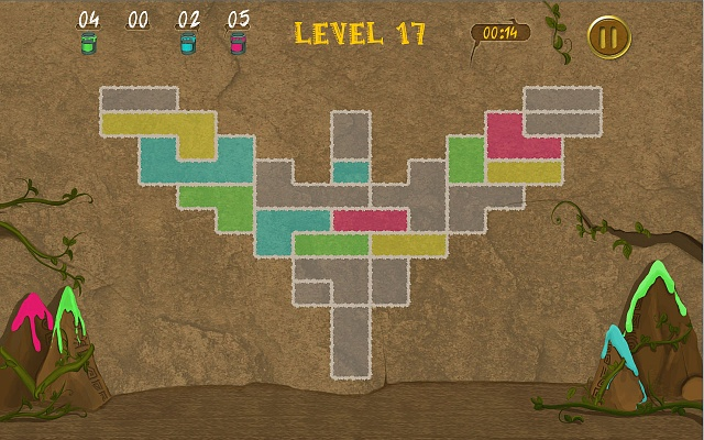[GAME][FREE][Android 2.3+] Colorem - yet another color blocks puzzle game-07.jpg