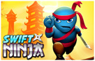 [FREE] [GAME] [APPS] - Swift Ninja - Jumping Game-136x88.jpg