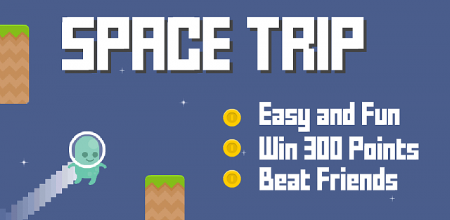 [FREE] [GAME] Space Trip-adoiibo.png