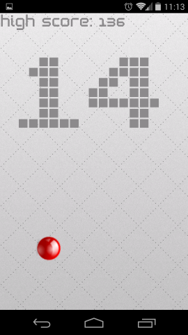[GAME]Slippery Balls - Can you handle these balls???-screenshot_1-smaller.png