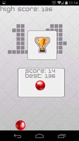 [GAME]Slippery Balls - Can you handle these balls???-screenshot_2-smaller.png