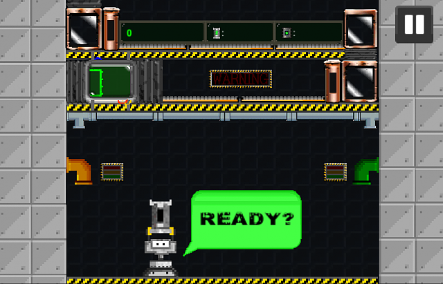 [GAME][FREE][2.2+] Lab Panic 1.0 - Addictive New Game-screen1.png