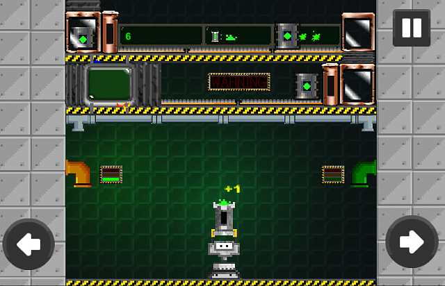 [GAME][FREE][2.2+] Lab Panic 1.0 - Addictive New Game-screen4.png