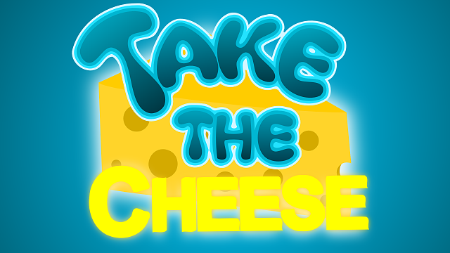 [FREE GAME] Take The Cheese-take-cheese-logo_1920x1080.png